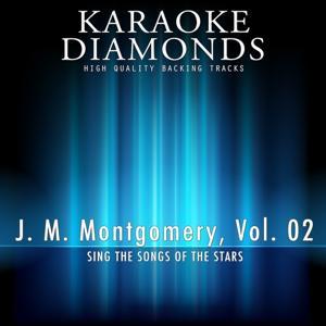 John Michael Montgomery - The Best Songs, Vol. 2