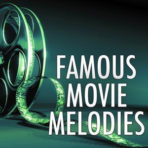 Famous Movie Melodies, Vol. 21