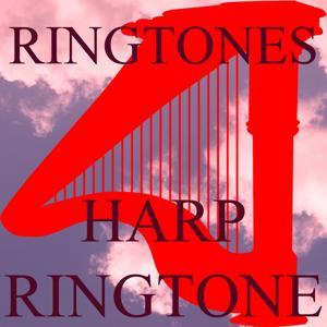 Harp Ringtone