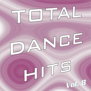 Total Dance Hits, Vol. 8