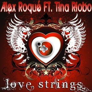 Love Strings (I Found You)