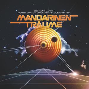 Mandarinenträume