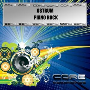 Piano Rock