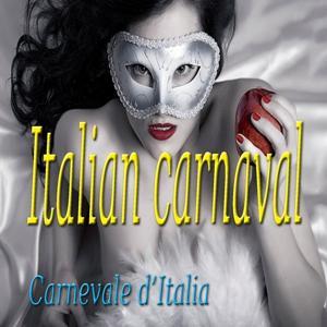 Italian carnaval (Carnevale d'Italia)