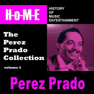 The Perez Prado Collection, Vol. 2