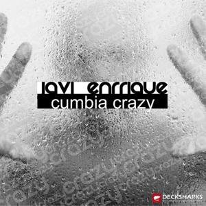 Cumbia Crazy