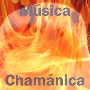 Música Chamánica