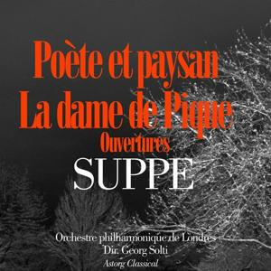 Suppé : His Works