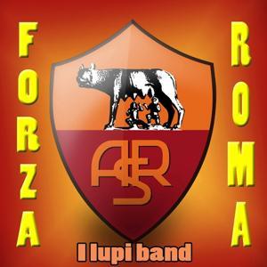 Forza Roma (Calcio, Serie A)