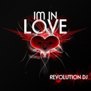 Im In Love