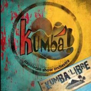 Kumba' Libre