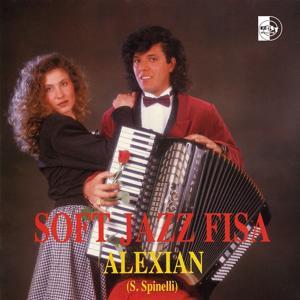 Soft Jazz Fisa Alexian