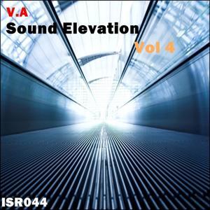 Sound Elevation, Vol. 4