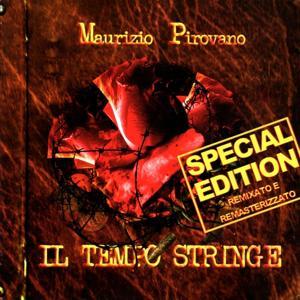 Il tempo stringe, Vol. 2 (Remix)