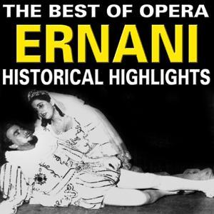 The Best of Opera : Ernani