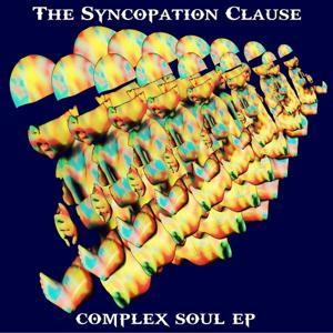 Complex Soul EP