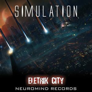 Eletrik City