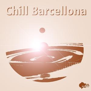 Chill Barcellona