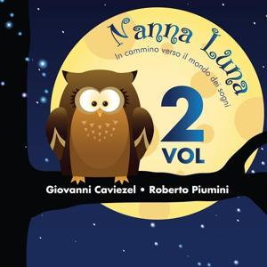 Nanna luna, vol. 2