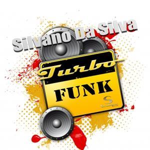 Turbo Funk