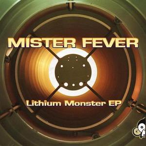 Lithium Monster
