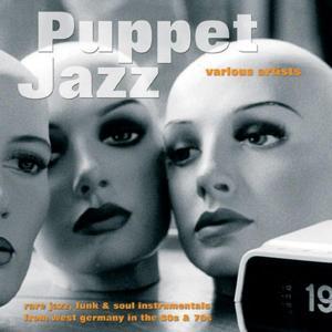Puppet Jazz