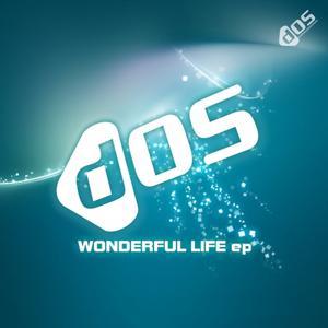 Wonderful Life (EP)