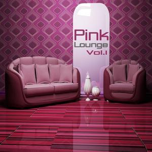 Pink Lounge, Vol.1