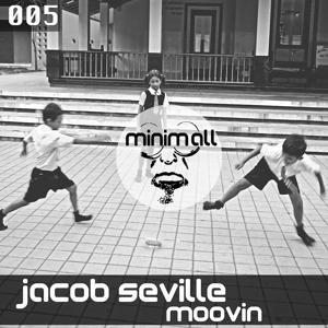 Moovin