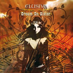 Dream On Sister
