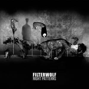 Night Patterns