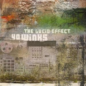 The Lucid Effect