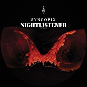 Nightlistener EP