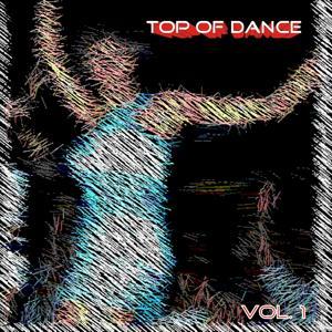 Top of Dance, Vol. 1