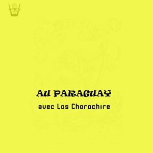 Au paraguay