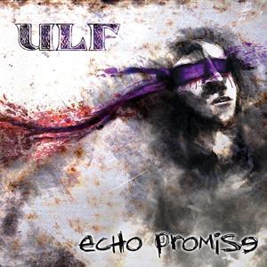 Echo Promise