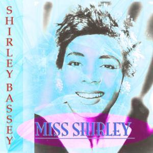 Miss Shirley