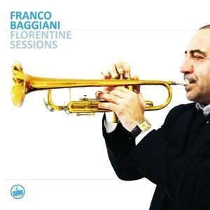 Florentine Sessions