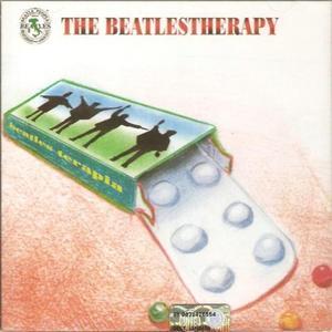 Beatles terapia
