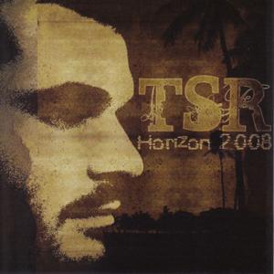 Horizon 2008