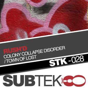STK - 028
