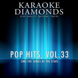 Pop Hits, Vol. 33