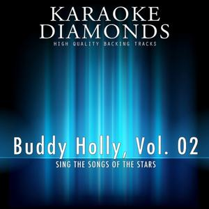 Buddy Holly : The Best Songs, Vol. 2