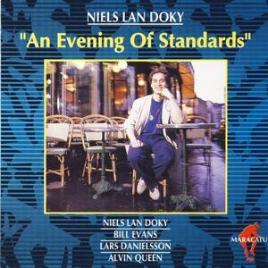 An Evening of Standards