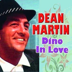 Dino in Love