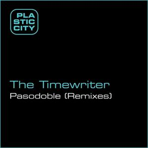 Pasodoble (Remixes)