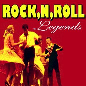 Rock´n´Roll Legends