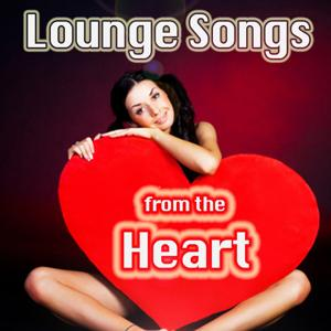 Lounge Songs from the Heart