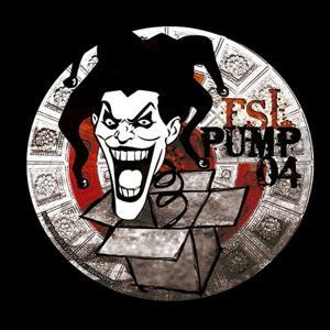 FSL PUMP 04