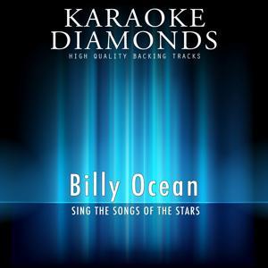 Billy Ocean : The Best Songs